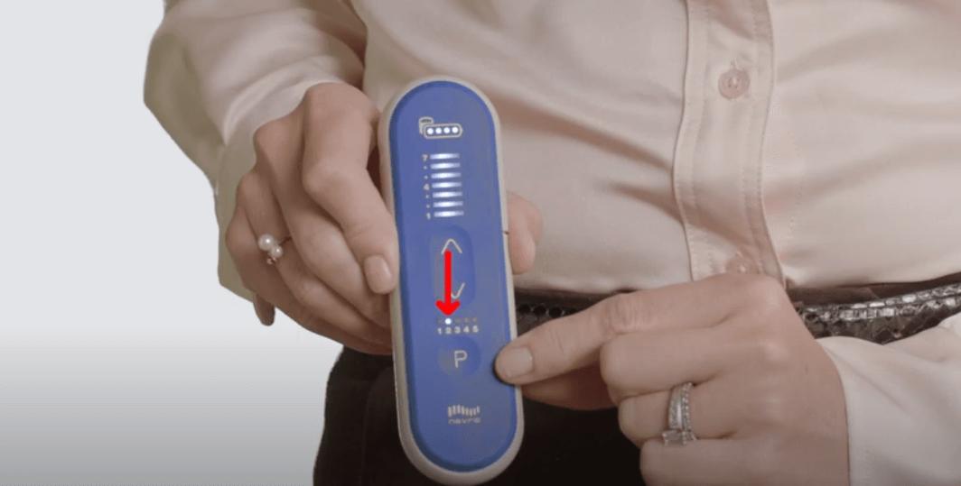 using-the-remote-ptrc2300-or-ptrc2500-mri-impedance-check-1